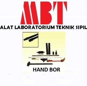handbor