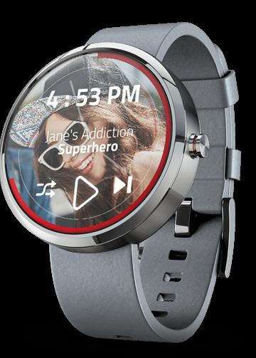 stage-smartwatch-lq